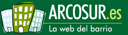 arcosur.es